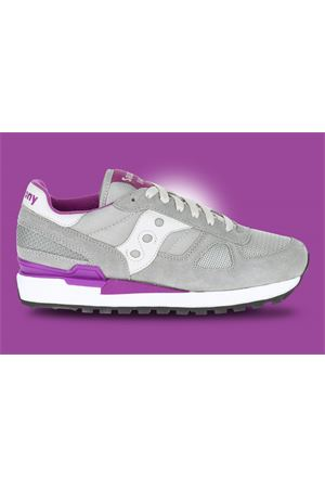 Shadow Original SAUCONY | 5032238 | 1108618