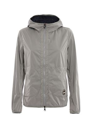 High tech fabric reversible jacket COLMAR | 3 | 19241RD234