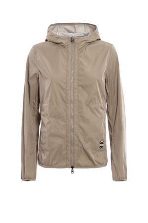 High tech fabric reversible jacket COLMAR | 3 | 19241RD239
