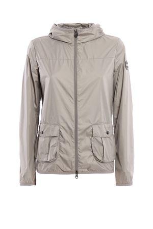 Shimmering high tech jacket COLMAR | 3 | 19358QL157