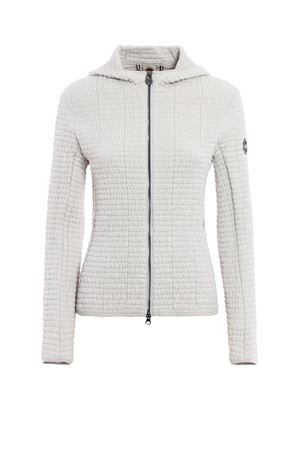 High tech stretch quilted jacket COLMAR | 3 | 20039RD240