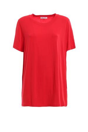 Sunbury T-shirt DONDUP | 8 | S653JF203DXXXPDD551