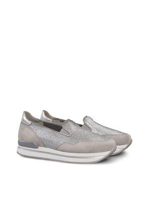 Pantofole H222 HOGAN   5032246   HXW2220T671G4D3678
