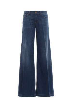 Lynette jeans J BRAND | 24 | JB000387AJ43504