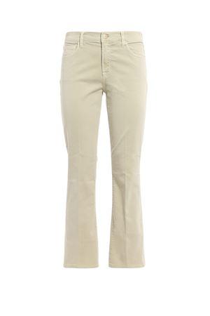 Jeans a vita bassa Selena J BRAND | 24 | JB000651J04007