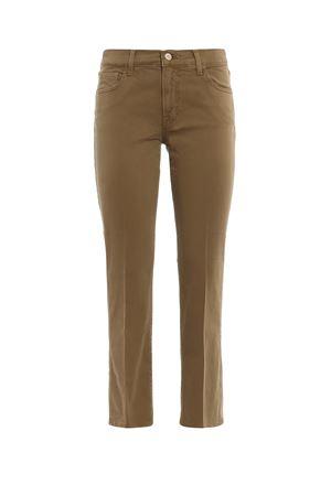 Jeans a vita bassa Selena J BRAND | 24 | JB000651J30508