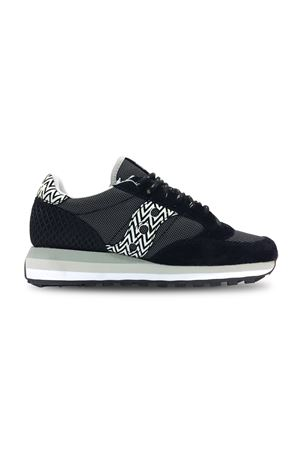 jazz triple w - smu SAUCONY | 5032238 | 6028501BLACK
