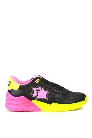 Sneaker da corsa Venus multicolor ATLANTIC STARS | 5032238 | VENUSNBSN05