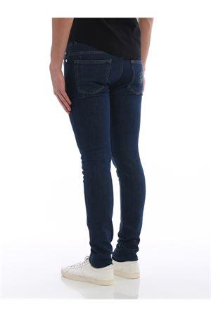jeans BALMAIN | 24 | H9008T007E155