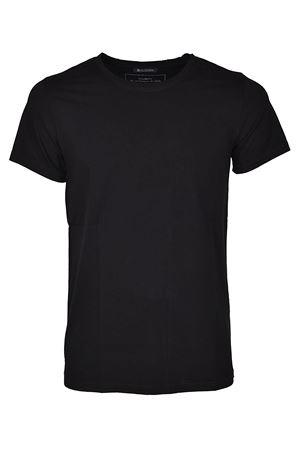 t-shirt BALMAIN | 8 | POHJ607C134197