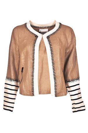 giacchino spallone 43180115 BRAND UNIQUE | 13 | 43180115