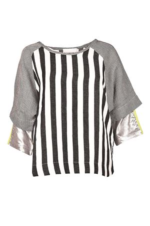 blusa over 43250056 BRAND UNIQUE | 10000004 | 43250056