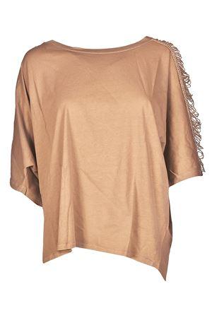 blusa kimono 43510079 BRAND UNIQUE | 10000004 | 43510079