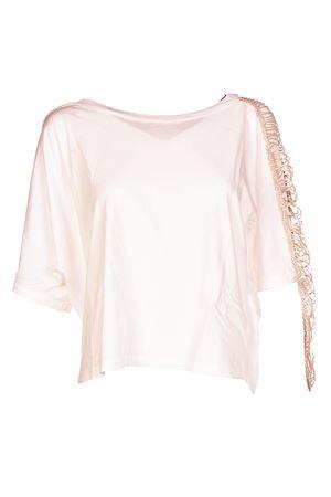 blusa kimono BRAND UNIQUE | 10000004 | 43510155