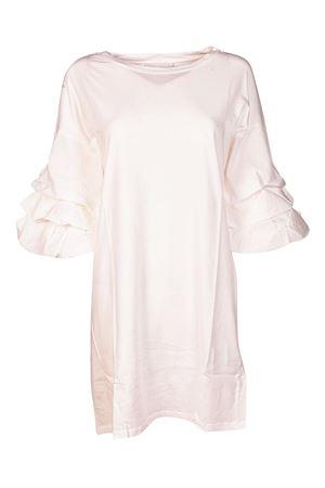 blusa frappe BRAND UNIQUE | 10000004 | 43830001