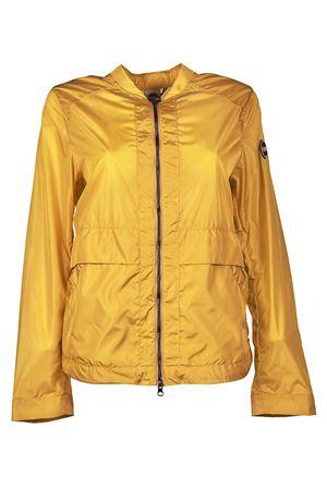 Florida packable nylon jacket COLMAR | 13 | 19008PC284