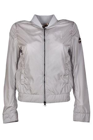 Ultralight water resistant jacket COLMAR | 13 | 19108PC292