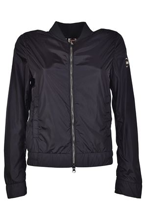 Water resistant pocketable jacket COLMAR | 13 | 19108PC99