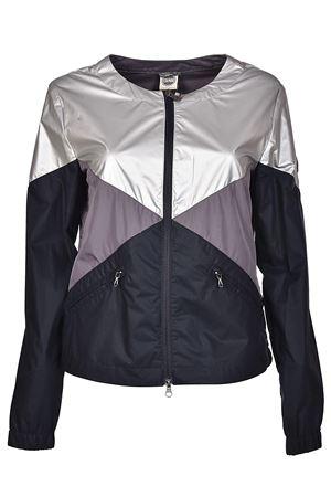 Kubrick water resistant jacket COLMAR | 13 | 19186SC68