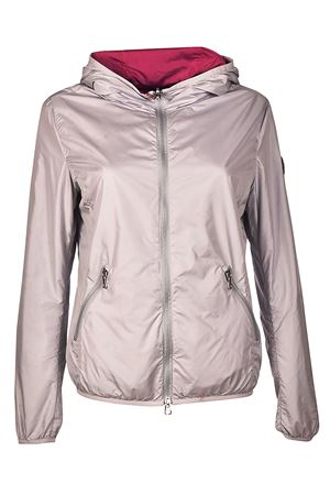 Empire reversible grey jacket COLMAR | 13 | 1967R8QL292