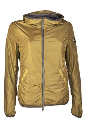 Empire reversible jacket COLMAR | 13 | 1967R8QL293