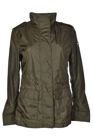 Field jacket donna packable 19718PC290 COLMAR | 3 | 19718PC290