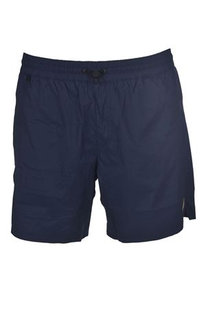 Swim shorts COLMAR | 85 | 72338RG68