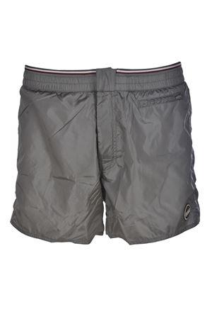 Swim shorts COLMAR | 85 | 72348PC293