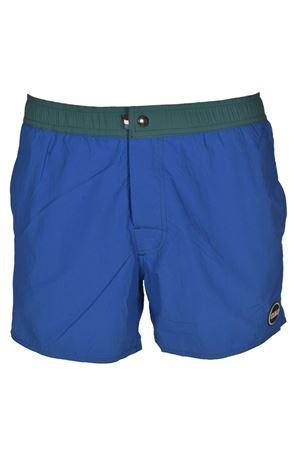Costume boxer bicolore 72355SE282 COLMAR | 85 | 72355SE282