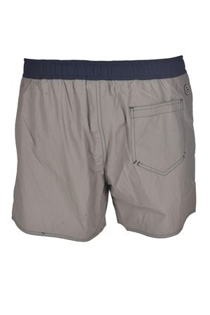 Swim shorts COLMAR | 85 | 72355SE293
