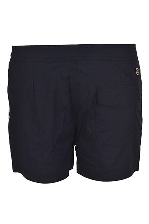 Swim shorts COLMAR | 85 | 72468RG68