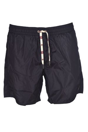 Swim shorts COLMAR | 85 | 72488PC68