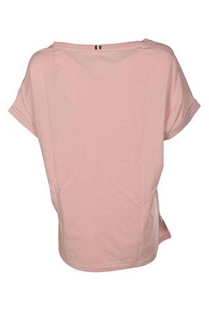T-shirt in jersey di cotone 86221SE166 COLMAR | 8 | 86221SE166