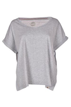T-shirt in jersey di cotone 86221SE21 COLMAR | 8 | 86221SE21