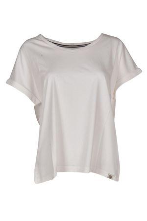 T-shirt in jersey di cotone 86221SE233 COLMAR | 8 | 86221SE233