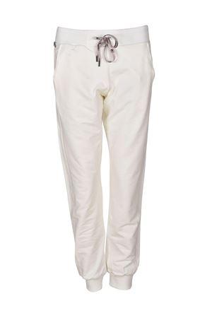Pantaloni in felpa 90908SC233 COLMAR | 20000005 | 90908SC233