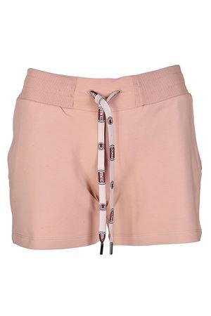 Pantaloncino in felpa COLMAR | 10000003 | 90918SC166