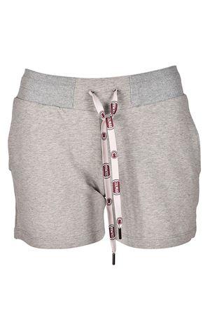 Pantaloncino in felpa 90918SC21 COLMAR | 10000003 | 90918SC21