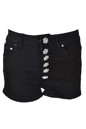 shorts klum DONDUP | 30 | DP277DS140DA27NDHI999