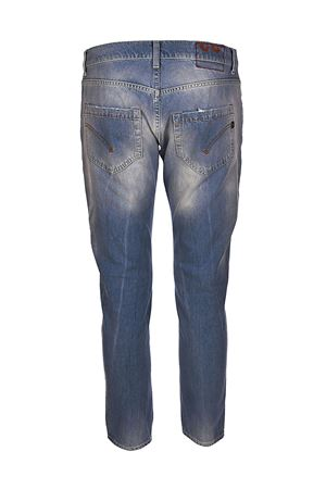 Jeans Mius con strappi UP168DS171US44GUHI800 DONDUP | 24 | UP168DS171US44GUHI800