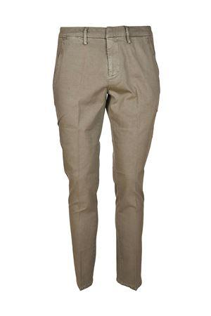 Bryan trousers DONDUP   20000005   UP473AS040UPTODU720