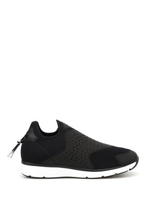 Traditional 20.15 slip-on HXM2540AG00IQUB999 HOGAN | 5032246 | HXM2540AG00IQUB999