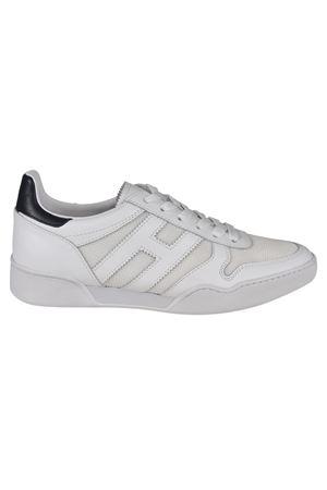 Sneakers - H357 HXM3570AC40I9J1353 HOGAN   120000001   HXM3570AC40I9J1353