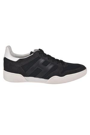 Sneakers - H357 HXM3570AC40IPJ252Y HOGAN   120000001   HXM3570AC40IPJ252Y