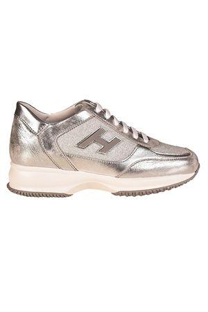Sneakers Interactive HXW00N03242IG6B200 HOGAN | 120000001 | HXW00N03242IG6B200