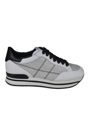 Sneakers - H222 HXW2220K020IFJ7964 HOGAN | 120000001 | HXW2220K020IFJ7964