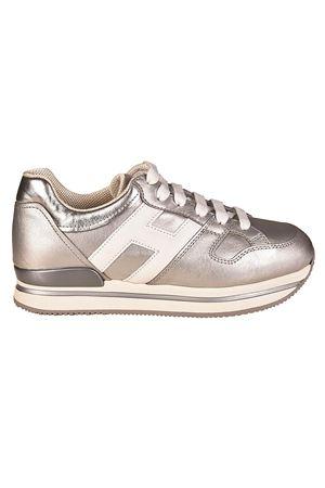 Sneakers H222 HXW2220T548I8G0906 HOGAN | 120000001 | HXW2220T548I8G0906
