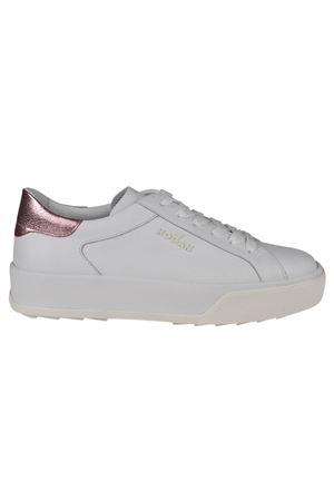 Sneakers - H320 HXW3200AG80IGG547S HOGAN | 120000001 | HXW3200AG80IGG547S