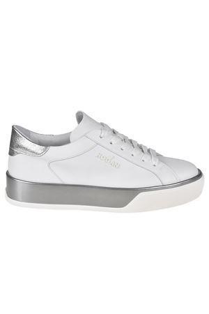 Sneakers - H320 HXW3200AG80IW50351 HOGAN | 120000001 | HXW3200AG80IW50351