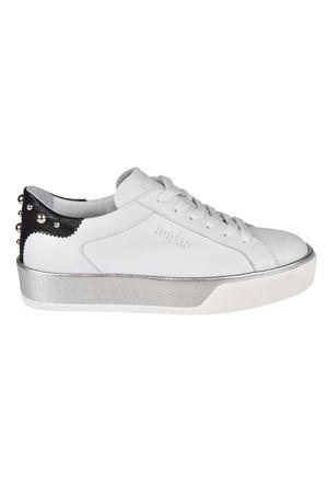 Sneakers - H320 HXW3200AH10IVX04A3 HOGAN | 120000001 | HXW3200AH10IVX04A3